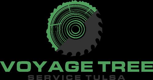 Voyage Tree Service Tulsa
